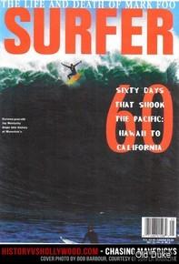 COMMENT CHOISIR CES CHAUSSONS DE SURF, DE SUP OU DE BODYBOARD ?