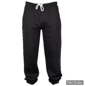 BAS DE SURVETEMENT - INDEPENDENT - INDEPENDENT BAR CROSS JOGGER - BLACK - TAILLE : XXL