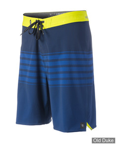 "BOARDSHORT - RIP CURL - MIRAGE GAME 20"" - NAVY / BLEU MARINE"