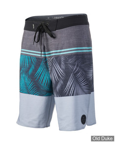 "BOARDSHORT - RIP CURL - MIRAGE DIVISION 20"" - CHARCOAL"