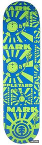 """DECK - 8.125 """"/ 31.62"""" - APPLEYARD AMPLIFY - ELEMENT"""