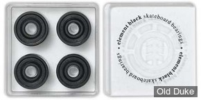 ROULEMENTS - ELEMENT - ABEC7 BEARING SINGLE SET