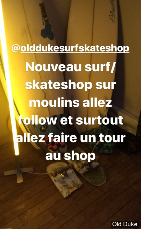 FRIENDS / SKATE_IN_MOULINS