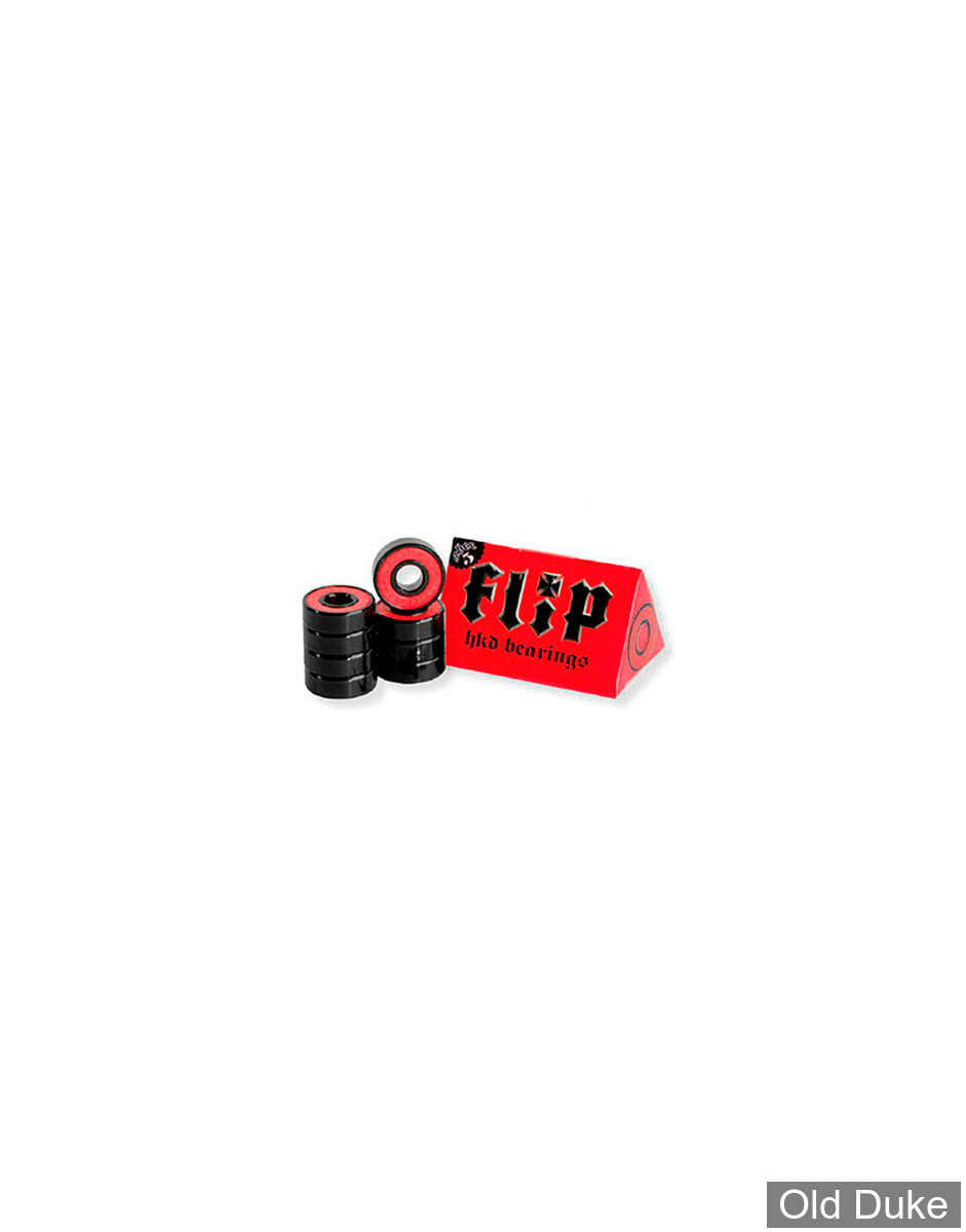 ROULEMENTS - FLIP - ABEC5 - HKD BEARING