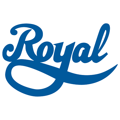 SKATE / ROYAL Trucks