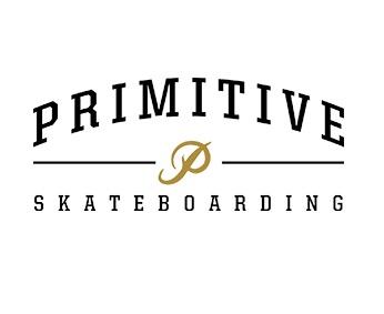 SKATE / PRIMITIVE