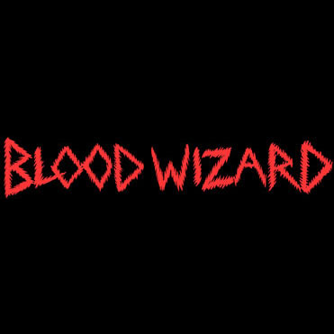 SKATE / BLOOD WIZARD
