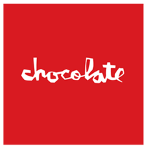 SKATE / CHOCOLATE