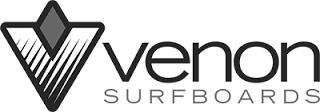 SURF / Venon Surfboards