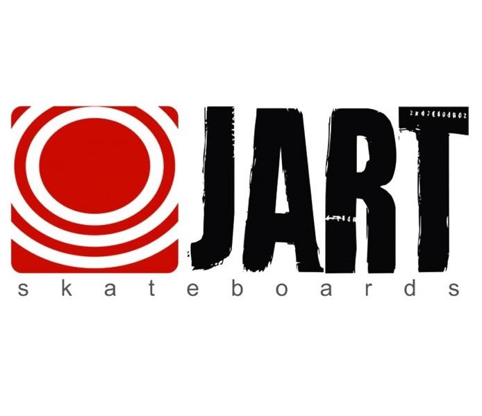Skate / JART