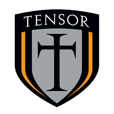 SKATE / TENSOR Trucks