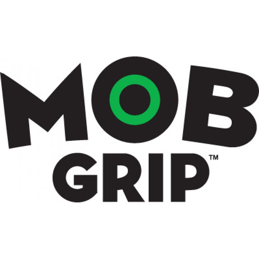 SKATE / MOB Grips