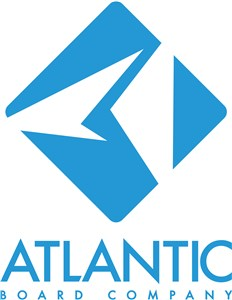 SKATE / ATLANTIC Board Company