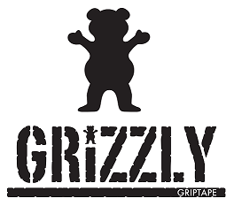 SKATE / Grizzly Grips