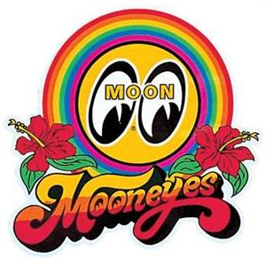 / Mooneyes
