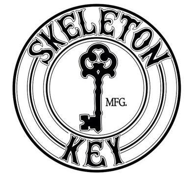 / SKELETON Key