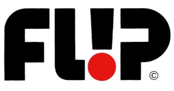 Skate / FLIP