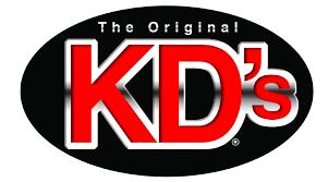 / KD'S