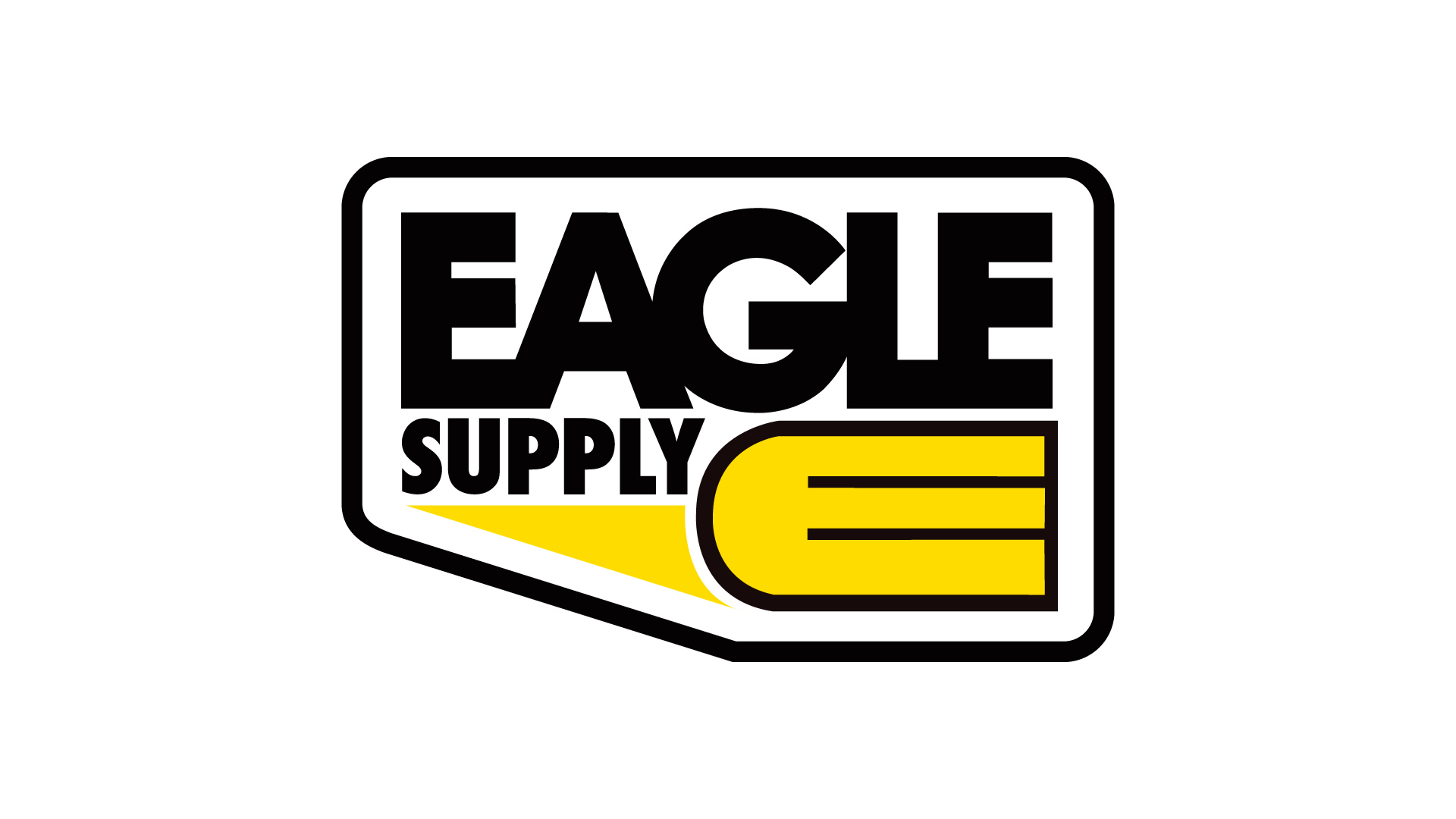 EAGLES SUPPLY