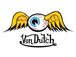 / Von Dutch