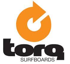 SURF / TORQ