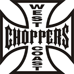 / West Coast Choppers
