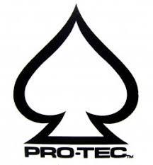 SKATE / PRO-TEC Skateboard