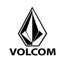 / VOLCOM